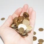 NetCredit půjčka do 12 000 Kč