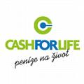 Cash For Life – rychlá půjčka do 10000