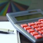 Nebankovní dům – půjčka do 10 000 Kč