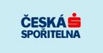 Česká spořitelna - Půjčka