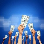 Infraco – Spotřebitelský úvěr se zástavou