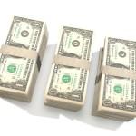 CCS Finance půjčka pro důchodce, ženy na MD a studenty