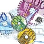 Provident rychlé online půjčky