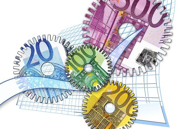 Provident – Rychlé online půjčky