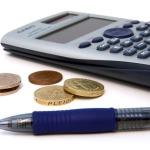 Home Credit – Hotovostní půjčka