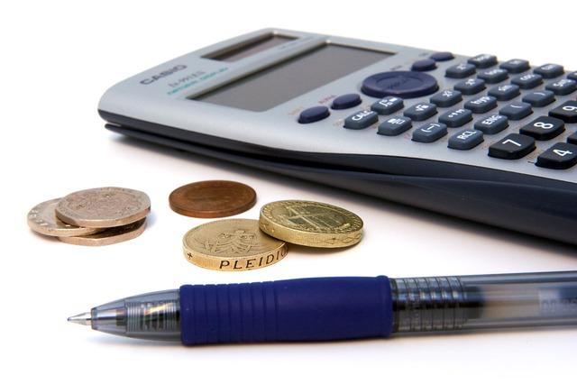 Hotovostní půjčka