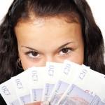 Půjčka do výplaty rychle a snadno