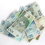 Osobní půjčka do miliónu