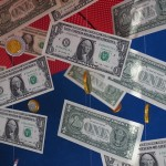Půjčky od bank mají různé účely