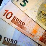 Nejvýhodnější půjčky peněz jsou ty bankovní