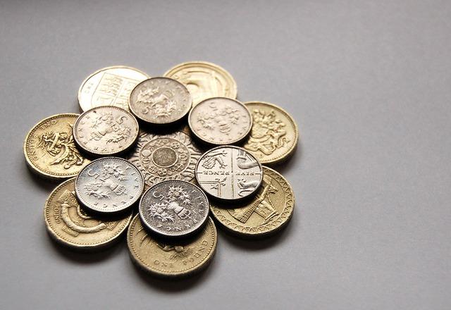 Era půjčka vám zajístí dostatek financí