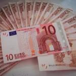 Nebankovní půjčky Brno fungují rychle a snadno