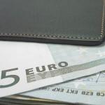 Půjčky online se vám vyplatí!