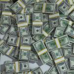 Podle čeho poznat ty nejvýhodnější půjčky peněz?