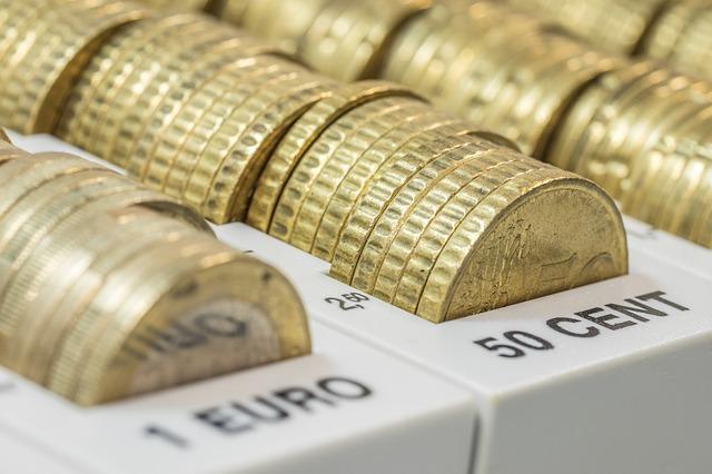 Krátkodobé půjčky ústí nad labem csfd