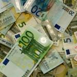 Click Credit nabízí krátkodobé půjčky
