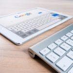 SEO optimalizace – aby Váš web byl vidět